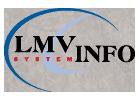 LMV Info