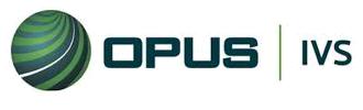 Opus | Autologic