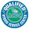 ACDC – Hybrid Service Center Certification