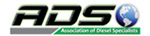 ADS – Associate of Diesel Specialists