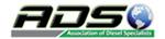 ADS – Associate of Diesel Specialists