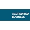 BBB Logo | David's Automotive Repair, LLC