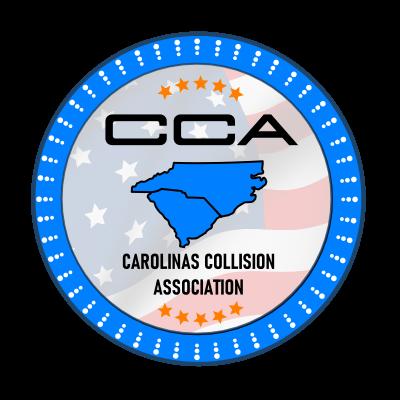 Carolinas Collision Association