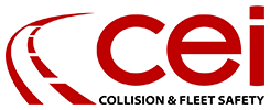 CEI Group