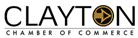 Clayton Chamber of Commerce, GA