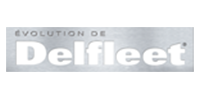 Delfleet® Evolution