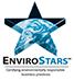 Enviro-Stars