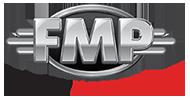 Factory Motor Parts (FMP)