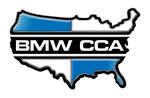 BMW-CCA