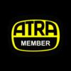 ATRA Member