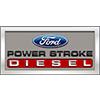 Ford Power Stroke Diesel