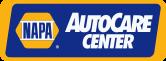 NAPA | David's Automotive Repair, LLC