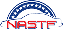 NASTF – National Automotive Service Task Force