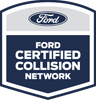 Ford Body Shop Network