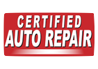 O'Reilly – Certified Auto Repair