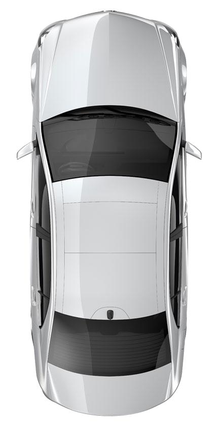 silver-sedan