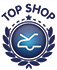 Repair Pal Top Shop